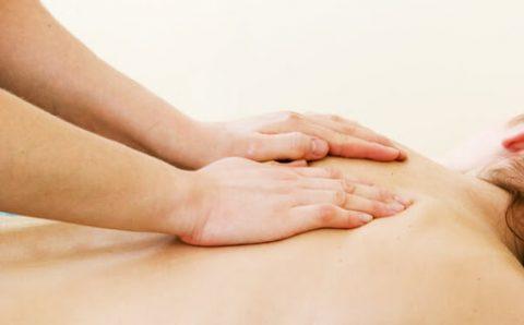 clinical-massage
