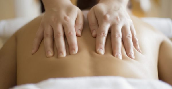 osteopathy-massage